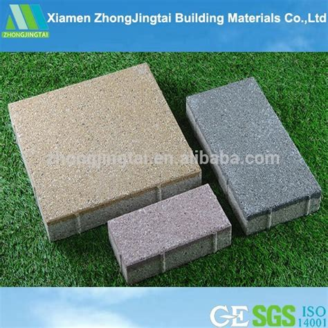 driveway pavers cheap patio paver stones for sale paver