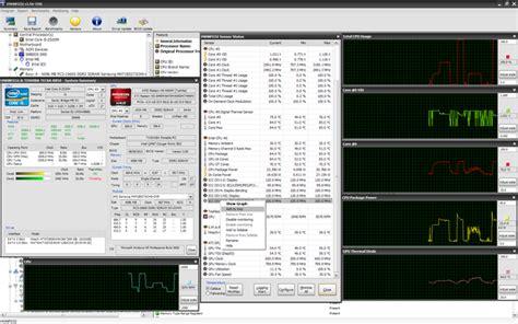 hwinfo64 screenshots screenshot windows file bit qpdownload