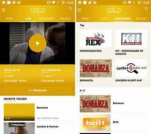 Visa Abrechnung Online : sat 1 gold tv und mediathek android app chip ~ Themetempest.com Abrechnung