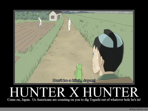 Hunter Meme - hunter memes 28 images hunting memes www imgkid com the image kid has it monster hunter