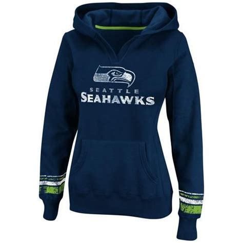 beautiful seattle seahawks  hoods  pinterest