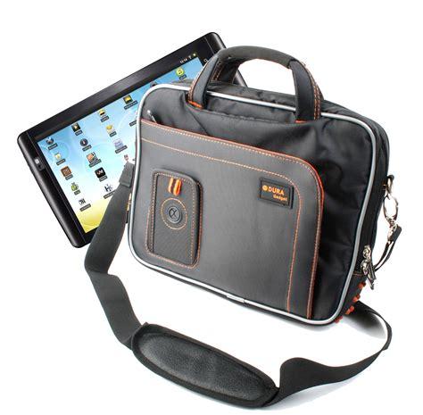 housse archos 101 xs sacoche housse sac pour tablette tactile archos 101 xs 101 g9 tablet ebay