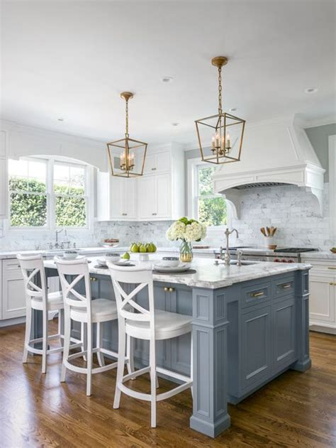 fireplace reface traditional kitchen design ideas remodel pictures houzz