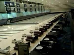 National Bowling Stadium in Renomp4  YouTube