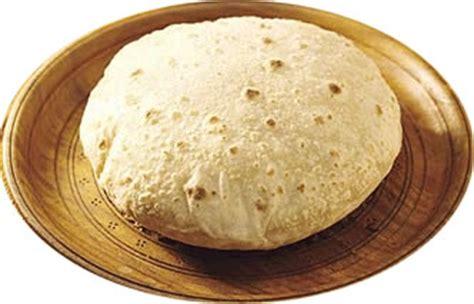 cuisine tunisienne fricassé chapati indien la recette apprendre des recettes