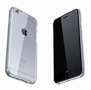 Coque Iphone 6 : classement des meilleures coques iphone 6s plus ~ Teatrodelosmanantiales.com Idées de Décoration