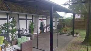 Terrasse Tiefer Als Garten : terrasse und gartenteil als katzengehege katzennetz profi ~ Bigdaddyawards.com Haus und Dekorationen