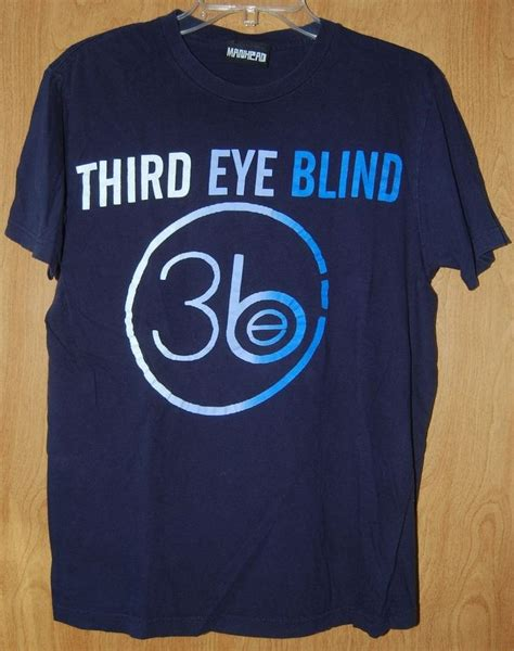 third eye blind t shirt 10 best images about band stuff on pop