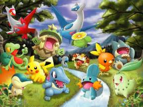 dorkly bits problem with starter pokemon save some pokemon join the movement