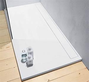 Matratze 100 X 70 : gal presenta il nuovo piatto doccia dl1 arredobagno news ~ Markanthonyermac.com Haus und Dekorationen