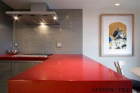 backsplash kitchen counter tops kitchen counter top