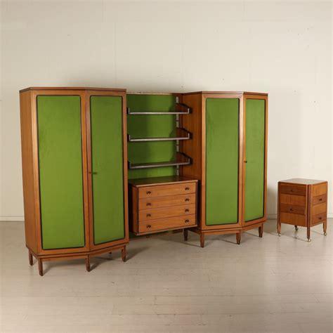 modernariato mobili cassettiera la permanente mobili cant 249 mobilio