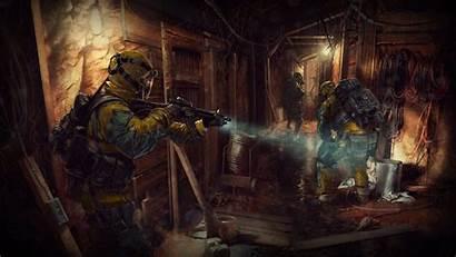 Siege Rainbow Six Tom Outbreak Clancy Operation