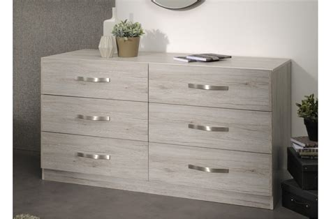 commode pour chambre adulte best commode chambre adulte contemporary design trends