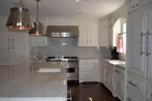 sacks kitchen backsplash grey and white kitchen traditional kitchen dallas