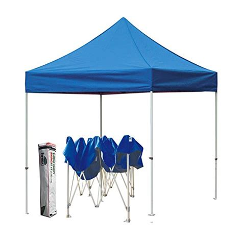 eurmax pop up canopy eurmax pop up 8 x 8 canopy instant outdoor gazebo tent