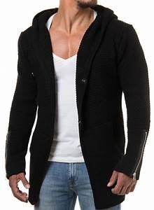 Veste En Laine Homme : gilet en laine homme grosse veste en laine zolushca ~ Carolinahurricanesstore.com Idées de Décoration