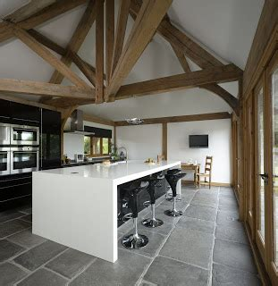 barn conversion kitchen designs from acorns what a day 4317