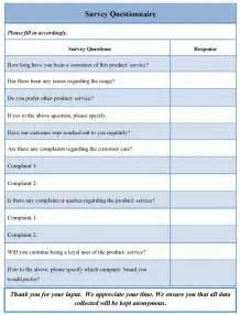 free resume templates microsoft word download 2007 survey template word lisamaurodesign