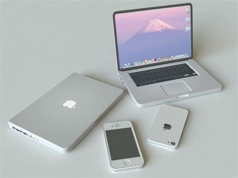photos from iphone to macbook macbook pro iphone 4s by theonefree on deviantart
