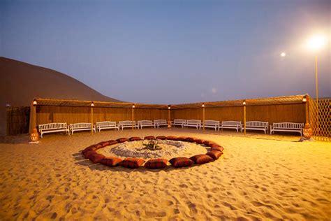 cheap desert safari abu dhabi evening desert safari bus