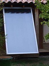 Fabriquer Chauffe Eau Solaire : chauffe eau solaire appartement ~ Melissatoandfro.com Idées de Décoration