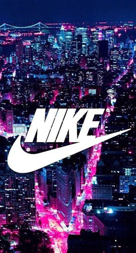 Nike Wallpaper Iphone 25 Best Nike Hd Trending Ideas On Pinterest Nike Logo