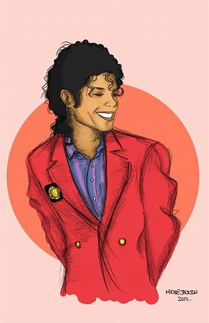 Jackson Michael Bad Drawing Drawings Deviantart Era