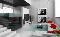 great minimalist home design ideas Minimalist interior design | Imagination Art & Architecture