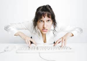Whoaaa! Before You Send That Angry Email – 3 Important Tips