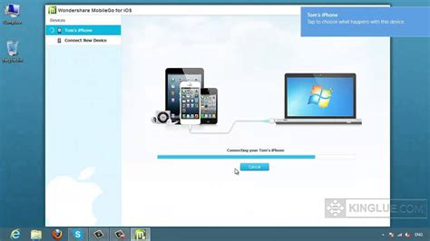 transfer to iphone without itunes how to transfer itunes playlists to iphone 5s 5c 5 4s 4