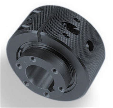 phase adjuster couplings  stafford manufacturing corp