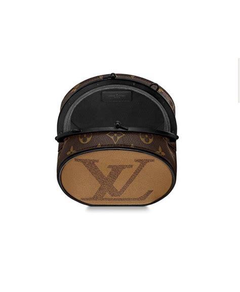 louis vuitton boursicot bc monogram bag collecting luxury