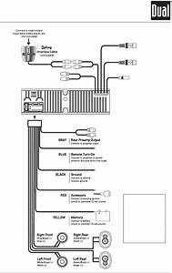 Page 3 Of Dual Car Stereo System Xdma6855 User Guide