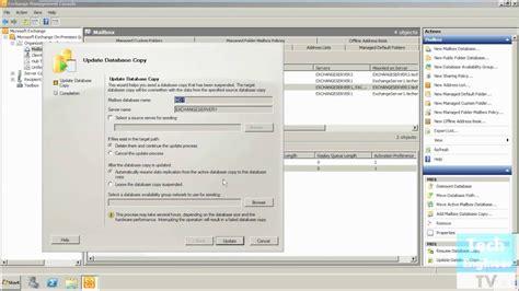 resume database copy resume ideas