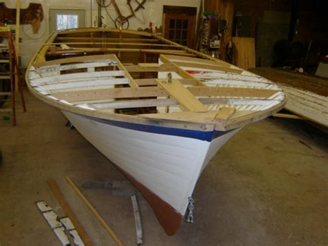Wood Boat Hull Design by Wooden Boat Hull Design Marget