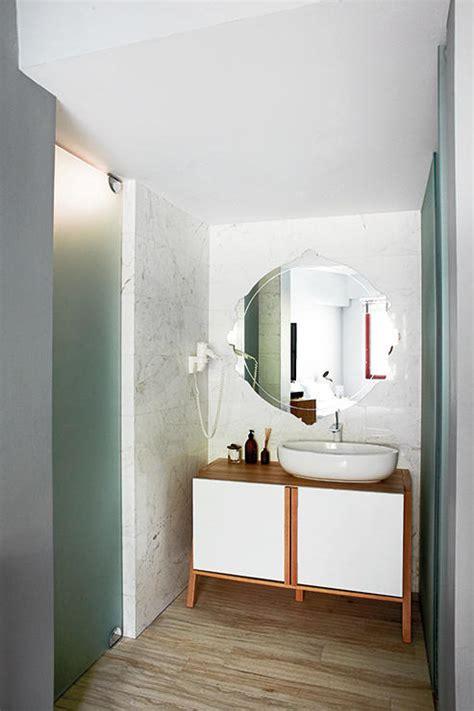 modern bathroom decor ideas 8 outstanding bathroom vanity designs home decor singapore