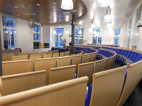 Auditorium In Len by Auditoriumzalen Archieven Mobelli Contract Seating