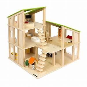 Lauflernwagen Holz Jungen : reduziert spielzeug von kledio online entdecken bei spielzeug world ~ Orissabook.com Haus und Dekorationen