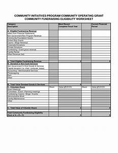 best photos of event planning worksheet free event With wedding planning sheet template