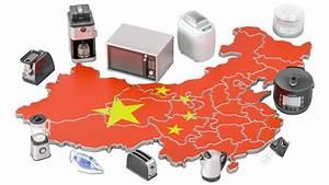 Zoll China Berechnen : links tipps zoll sicherheit das sollten sie beim einkauf in chinesischen online shops ~ Themetempest.com Abrechnung