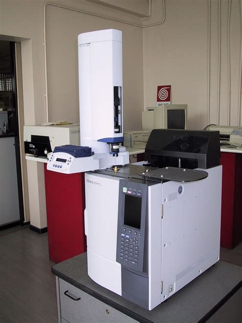 wühlmäuse töten gas gas chromatography