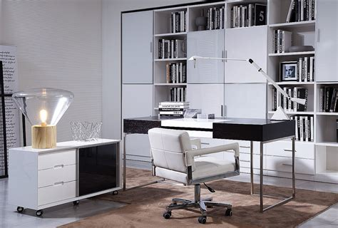 nice desks for home office nice home depot desks on office depot chairs 2014 and home