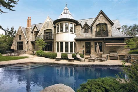 complete house plans sold toronto mansion goes for 11 3 million