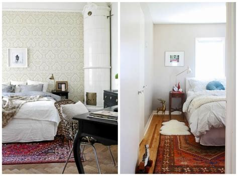 bedroom rugs  put  oriental rug