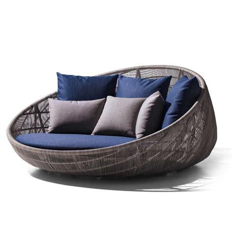b b italia canap garten sofainsel canasta 13 outdoor b b italia