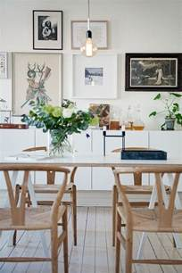 inspiring dining room layout photo camillas rum inspiration matrum