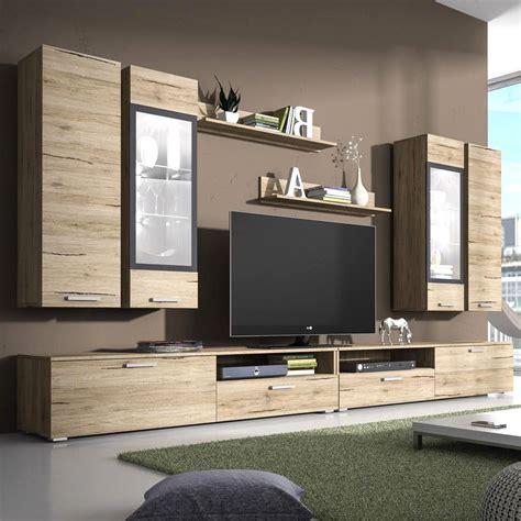 meuble de tele ikea wig64 info meuble tv ikea bois meubles de design d inspiration avec meuble tv gris ikea meuble