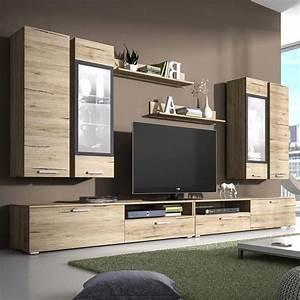 Ikea Meuble Télé : wig64 info meuble tv ikea bois meubles de design d ~ Melissatoandfro.com Idées de Décoration