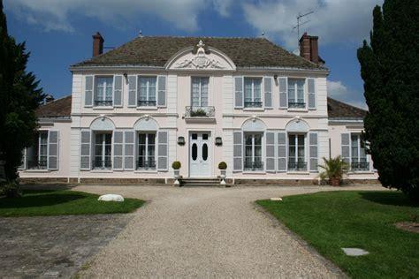 chateau chambre d hotes chambre d 39 hôtes n 2030 à neauphle le chateau yvelines